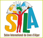 Salon International du livre d'Alger 2015